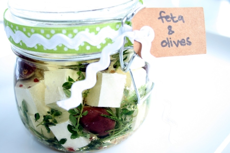 feta_and_olives