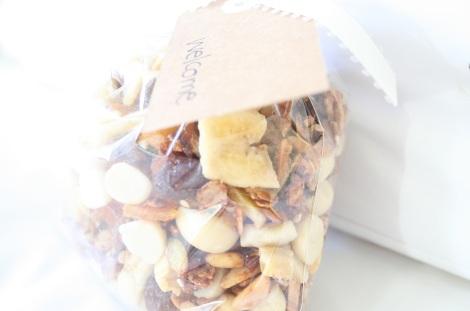 granola1